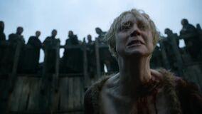 Brienne Season 3 trailer