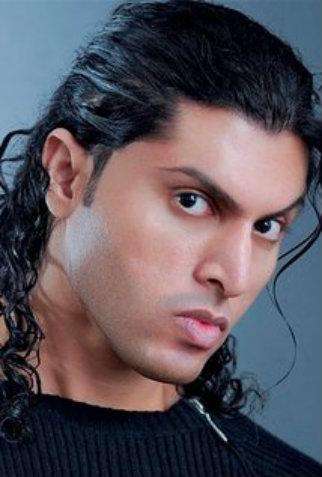 Darius Dar Khan