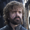Famtree-TyrionLannister