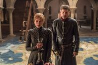 Jaime-and-Cersei-Lannister-season-7-810x539