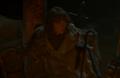 S04E4 - Bran .png