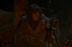 S04E4 - Bran