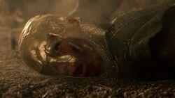106 Viserys goldene Krone