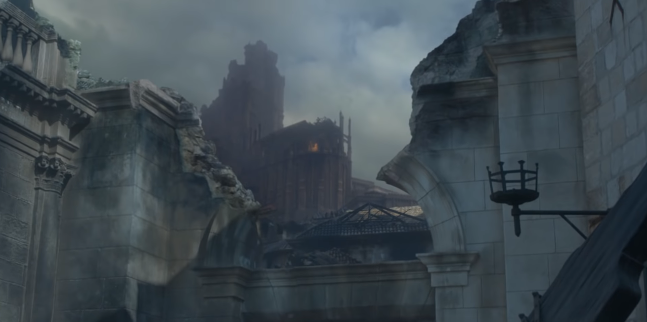 King S Landing Game Of Thrones Wiki Fandom Powered By Wikia
