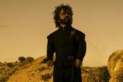 Tyrion TSOW