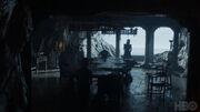 706 Tyrion Daenerys