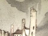 Castelo Baelish sem nome
