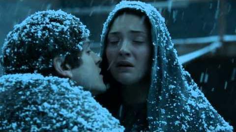 Game of Thrones Season 5 Episode 7 Preview (HBO)