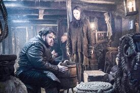Game of Thrones Season 6 08