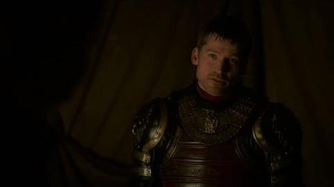 Game of Thrones Season 6 Episode 8 Believable Threats