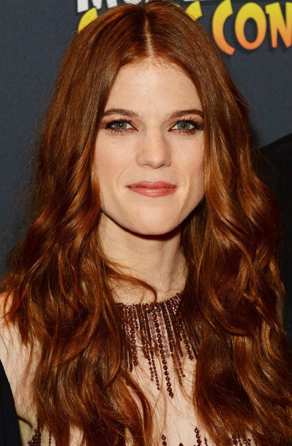 Rose Leslie Game Of Thrones Wiki Fandom Powered By Wikia