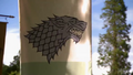 Stark banner behind the scenes.png