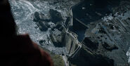 Драконий Камень сезон 7 1