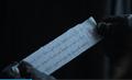 701 Cersei letter to Jon screenshot.png