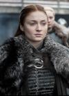 801 Sansa
