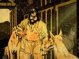House Clegane (Histories & Lore)