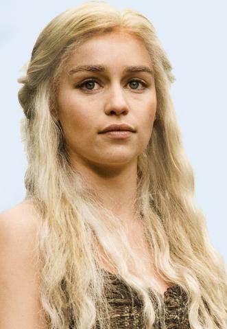File:Daenerys Targaryen 1x03.png