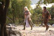 Game-of-Thrones-game-of-thrones-32355155-800-534
