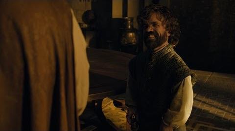 Game of Thrones Season 6 Blooper Reel (HBO)