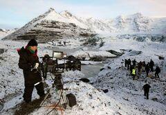 Iceland-GameofThrones-Filmed-1
