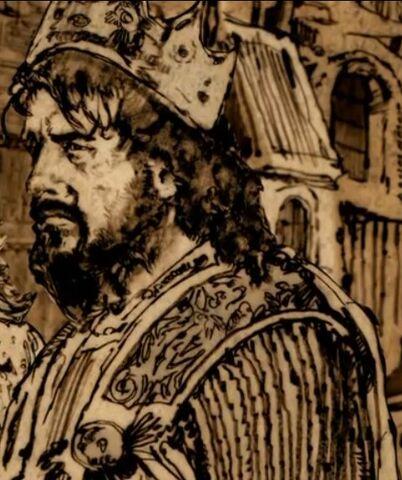 File:Robert after being crowned king.jpg