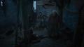 S03E9 - Bran.png