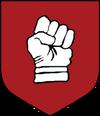 WappenHausGlauer