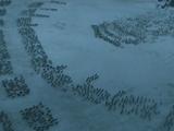 Schlacht um Winterfell