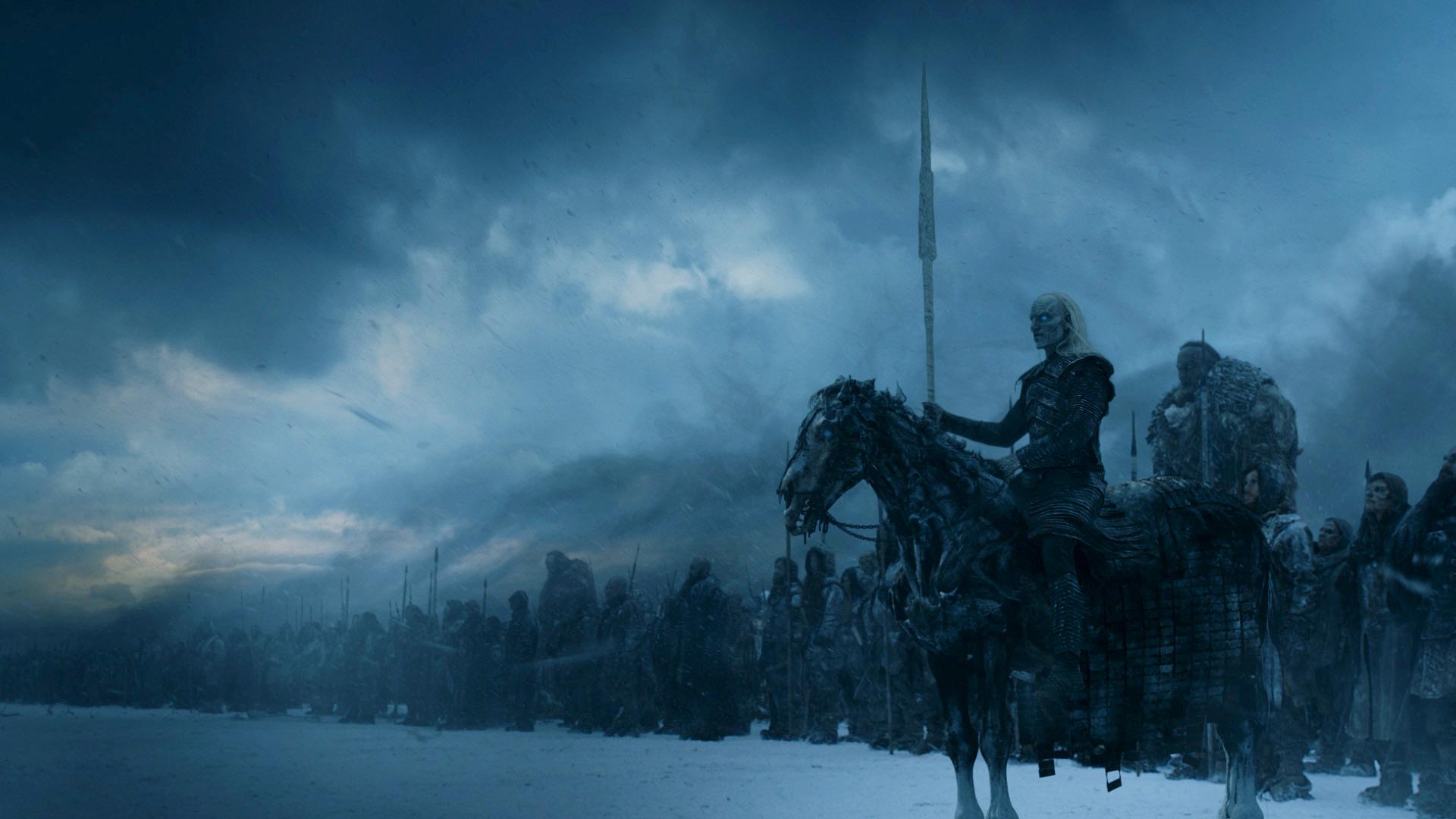 Great War Game Of Thrones Wiki Fandom