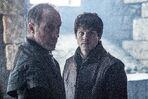 Game of Thrones Season 6 16