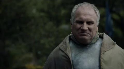 Game of Thrones Season 6 Episode 4 Preview (HBO)