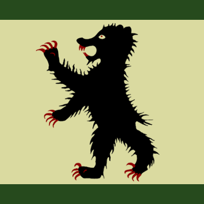 File:House-Mormont-Square.PNG
