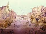 Qarth (Histories & Lore)