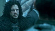 S04E10 - Jon & Stannis