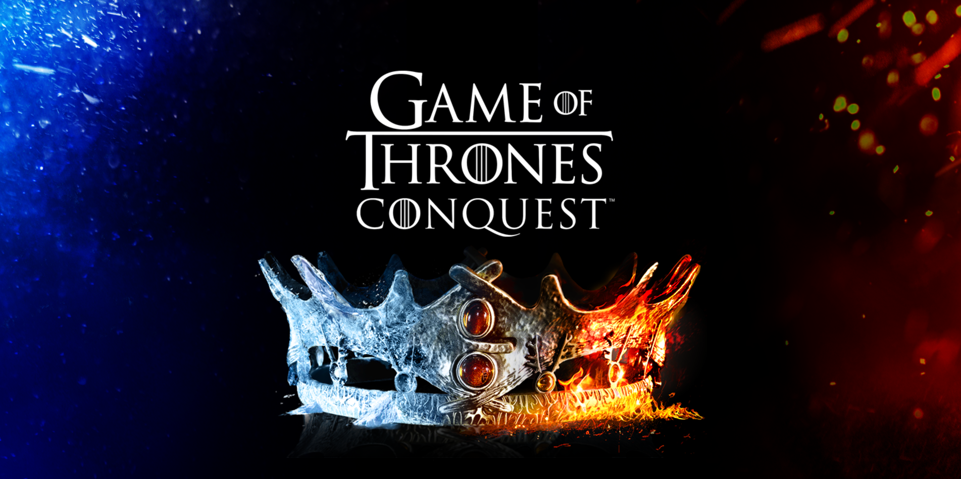 game of thrones conquest game of thrones wiki fandom. Black Bedroom Furniture Sets. Home Design Ideas