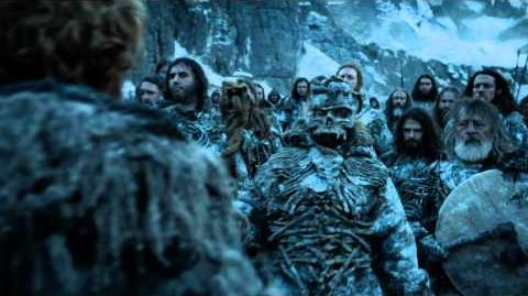 Game of Thrones Season 5 Episode 8 Preview (HBO)