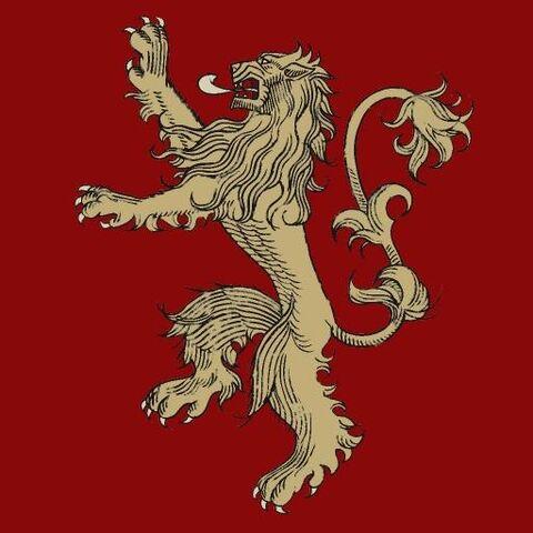File:House-Lannister-heraldry.jpg