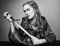Tv-guide-game-of-thrones-cersei