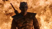 Night King Fire S8 Ep3