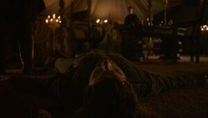 205 Renly Baratheon
