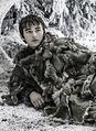 Bran winds of winter finale s6.jpg