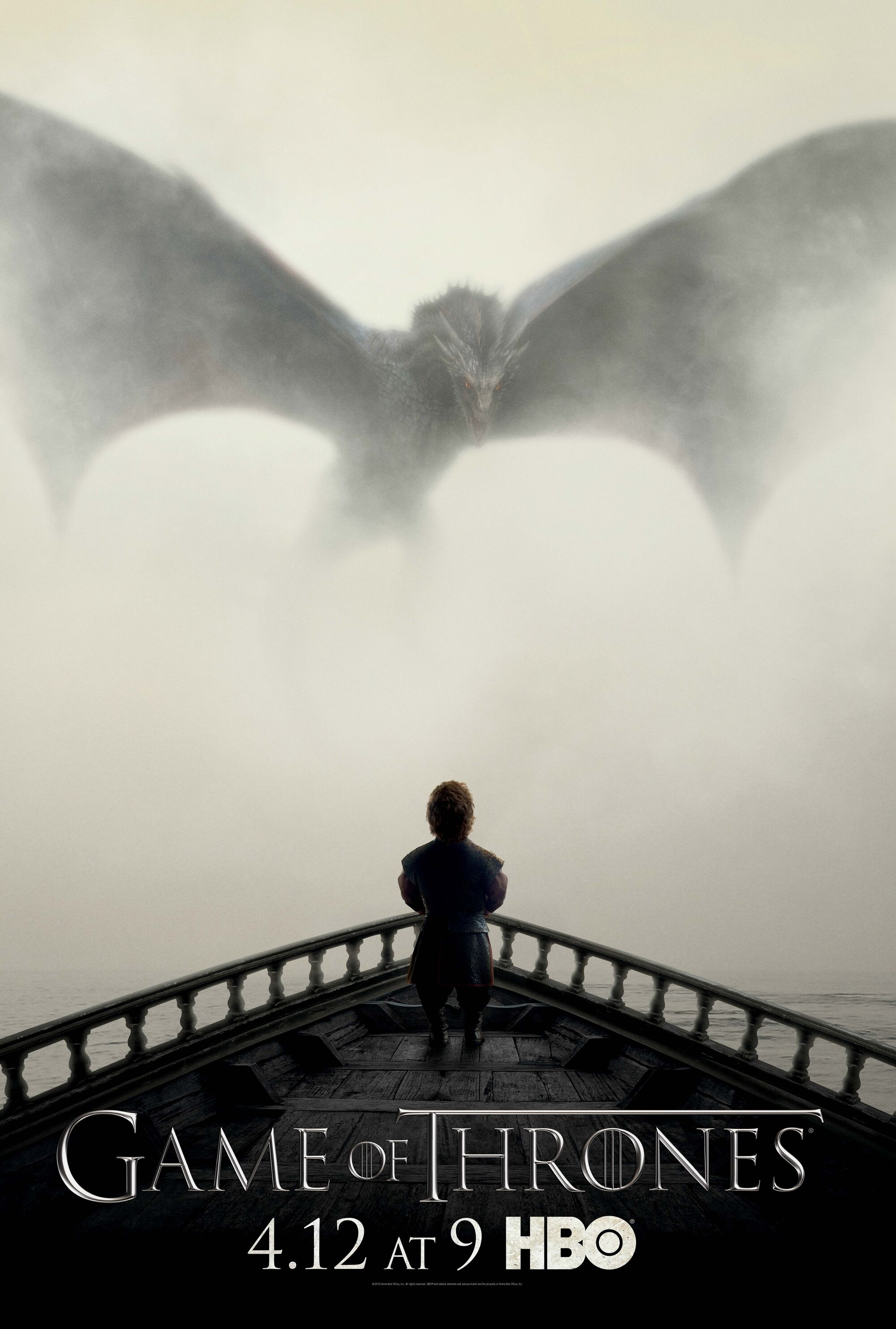 game of thrones season 3 episode 5 torrent kickass