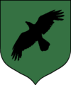 House-Morrigen-Main-Shield.PNG
