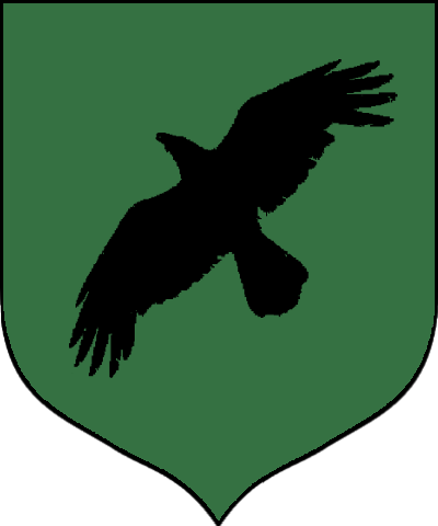 The Stormlands | Game of Thrones Wiki | FANDOM powered by Wikia