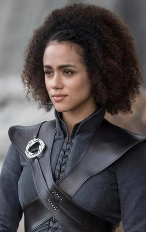 File:Profile-Missandei.PNG