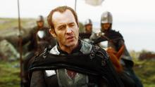 StannisSeason2