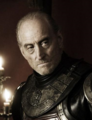 Tywin Lannister 1x06.png