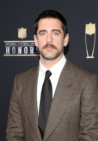 online retailer 35f88 5468b Aaron Rodgers | Game of Thrones Wiki | FANDOM powered by Wikia