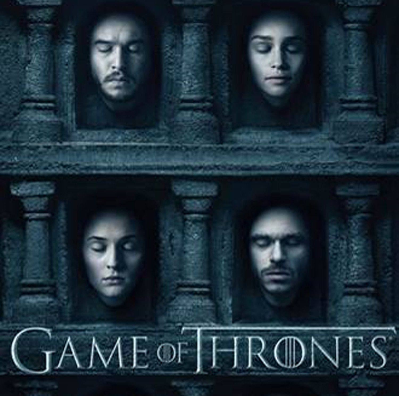 game of thrones summary season 6