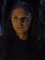 Gilly.png